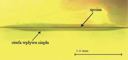 54f0df374152c W rezultacie promień pada na powierzchnię części kąta. Kąt załamania  zwiększy się wraz ze wzrostem wielkości części [2]. Pod uwagę należy wziąć  również ...