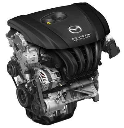technical 01 SKYACTIV G 2