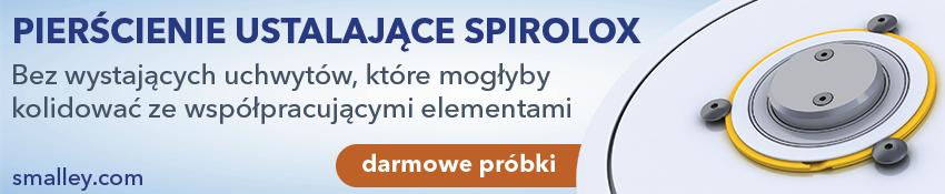 smalley_czerwiec_2021