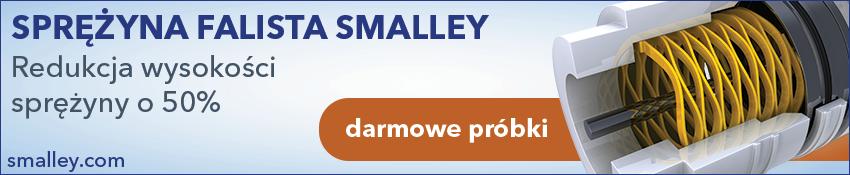 Smalley_wrzesień_2021